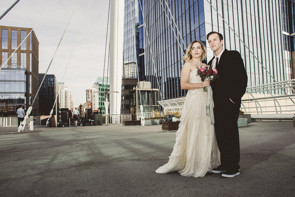 Wes_Ryan_Photography-denver-weddings_6653.jpg
