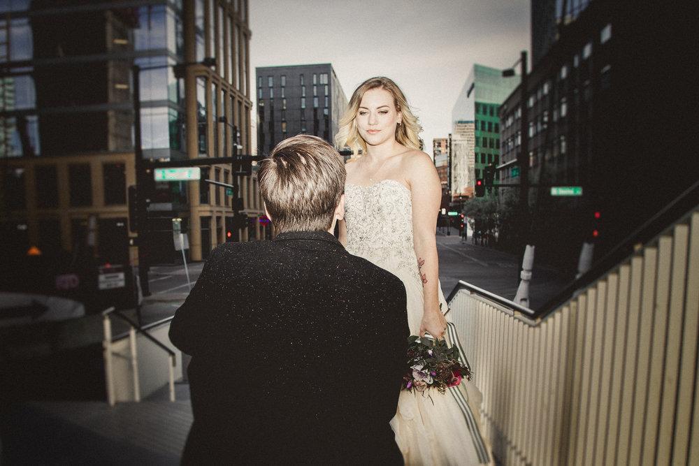 Wes_Ryan_Photography-denver-weddings_6705.jpg