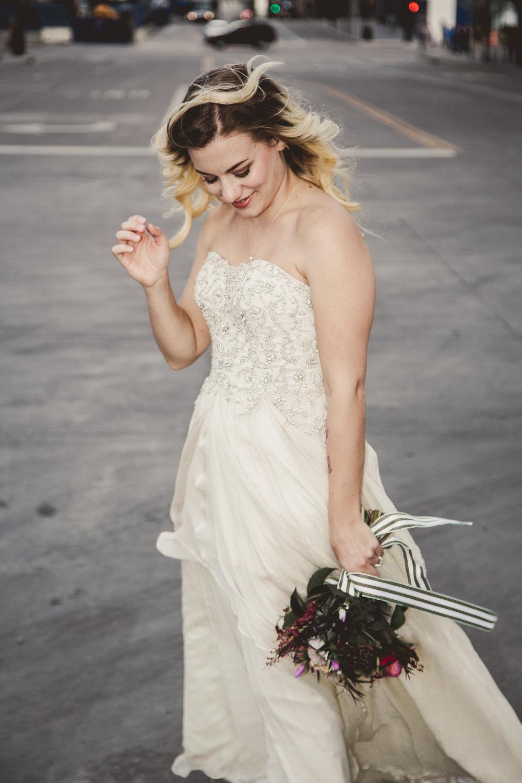 Wes_Ryan_Photography-denver-weddings_6761.jpg