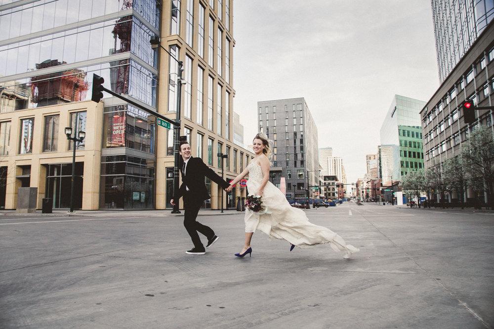 Wes_Ryan_Photography-denver-weddings_6735.jpg