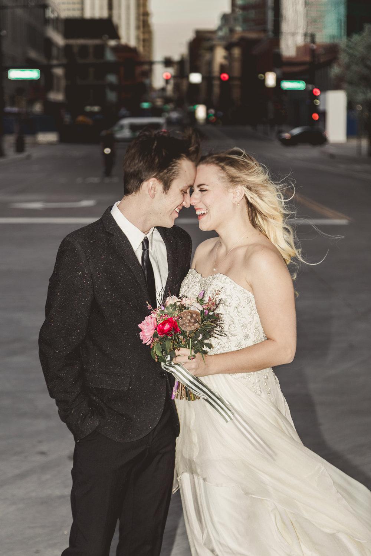Wes_Ryan_Photography-denver-weddings_6796.jpg