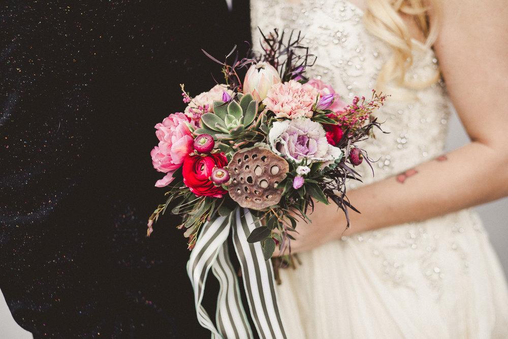 Wes_Ryan_Photography-denver-weddings_6813.jpg