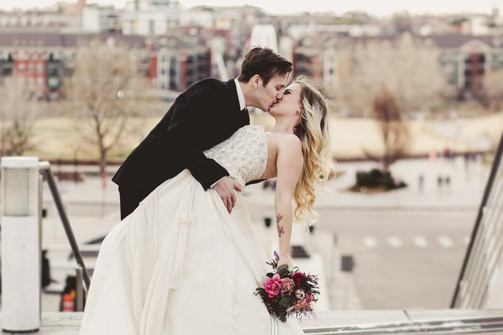 Wes_Ryan_Photography-denver-weddings_6843.jpg