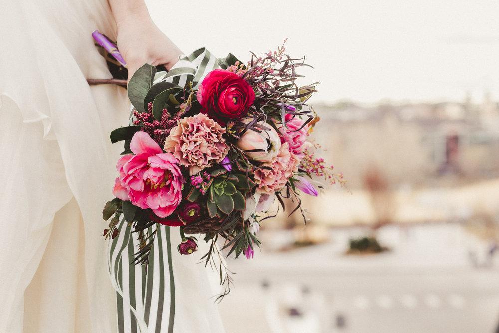 Wes_Ryan_Photography-denver-weddings_6866.jpg