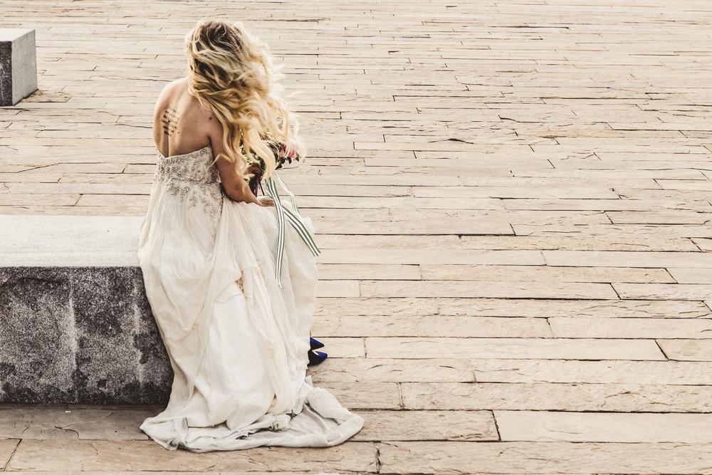 Wes_Ryan_Photography-denver-weddings_6869.jpg