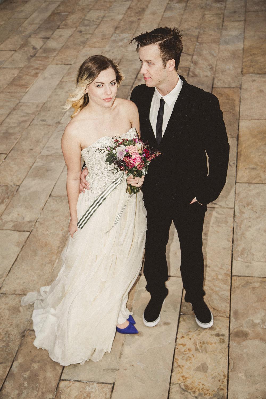 Wes_Ryan_Photography-denver-weddings_6901.jpg