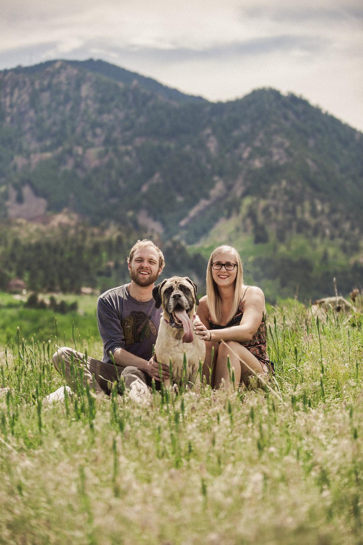 Wes-Ryan-Dog-Photography-IMG_4801.jpg