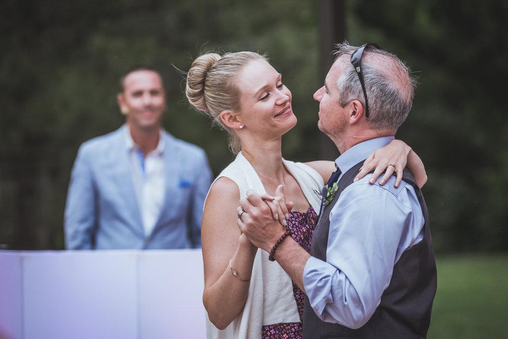 Denver-Wedding-Photography-IMG_7366.jpg