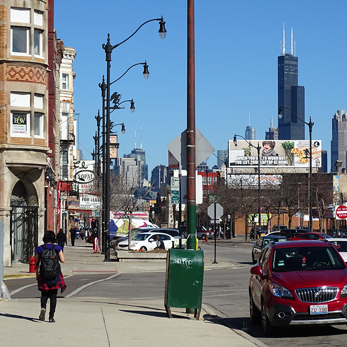 Street_Scene_-_Pilsen_-_Chicago_-_Illinois_-_USA_-_02_(32164066033).jpg