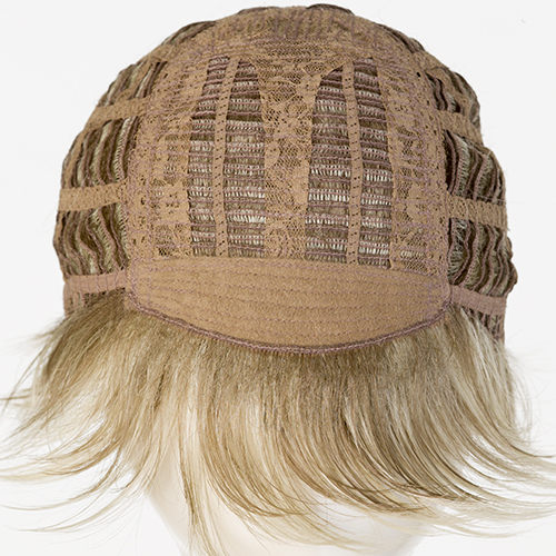 Wig Terminology 68