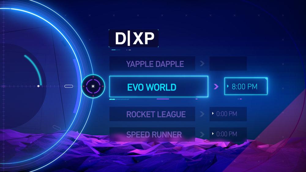 DXP_01.jpg