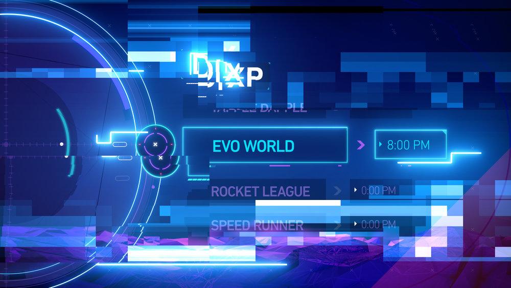 DXP_02.jpg