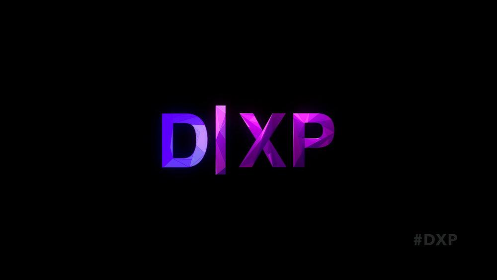 DXP_06.jpg