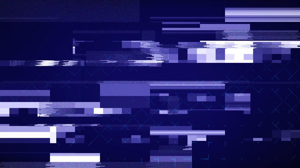 DXP_09.jpg