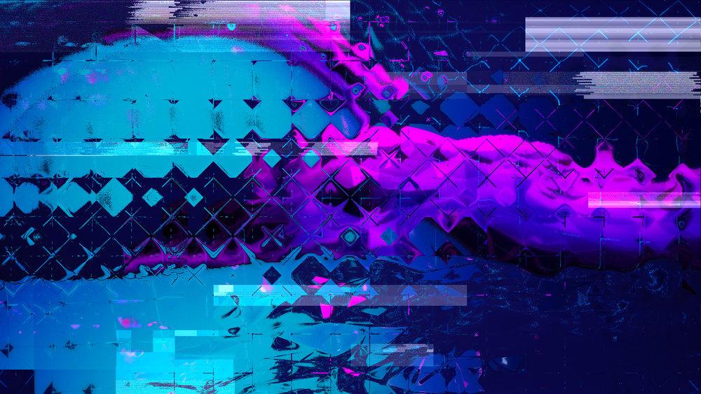 DXP_10.jpg