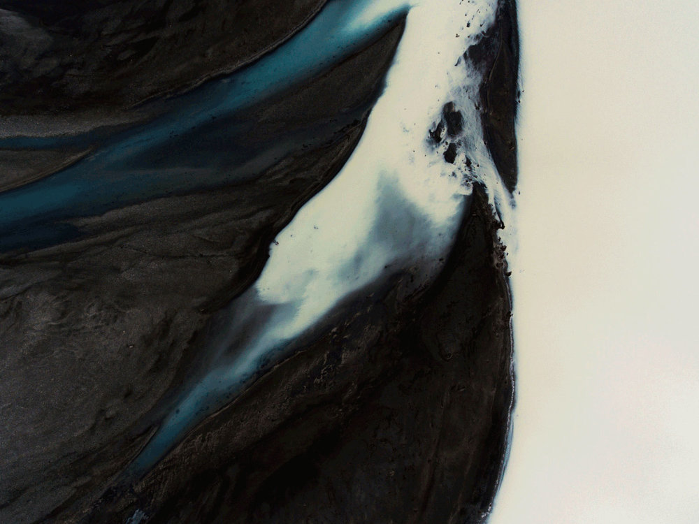Maegan_Brown_Iceland_Aerials_6.jpg