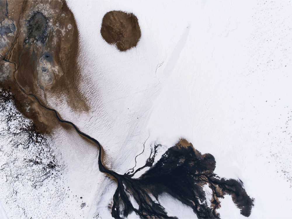 Maegan_Brown_Iceland_Aerials_11.jpg