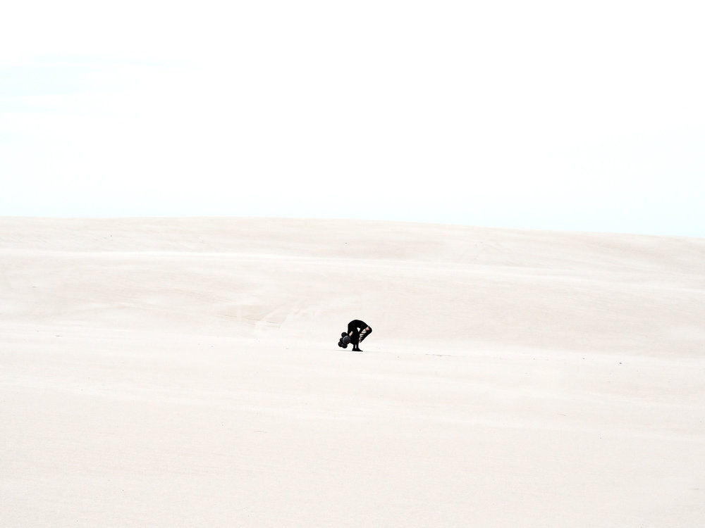 Maegan_Brown_Dunes_4.jpg