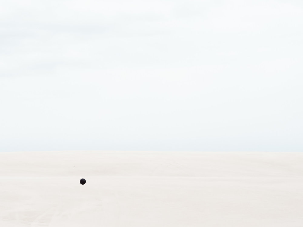 Maegan_Brown_Dunes_6.jpg