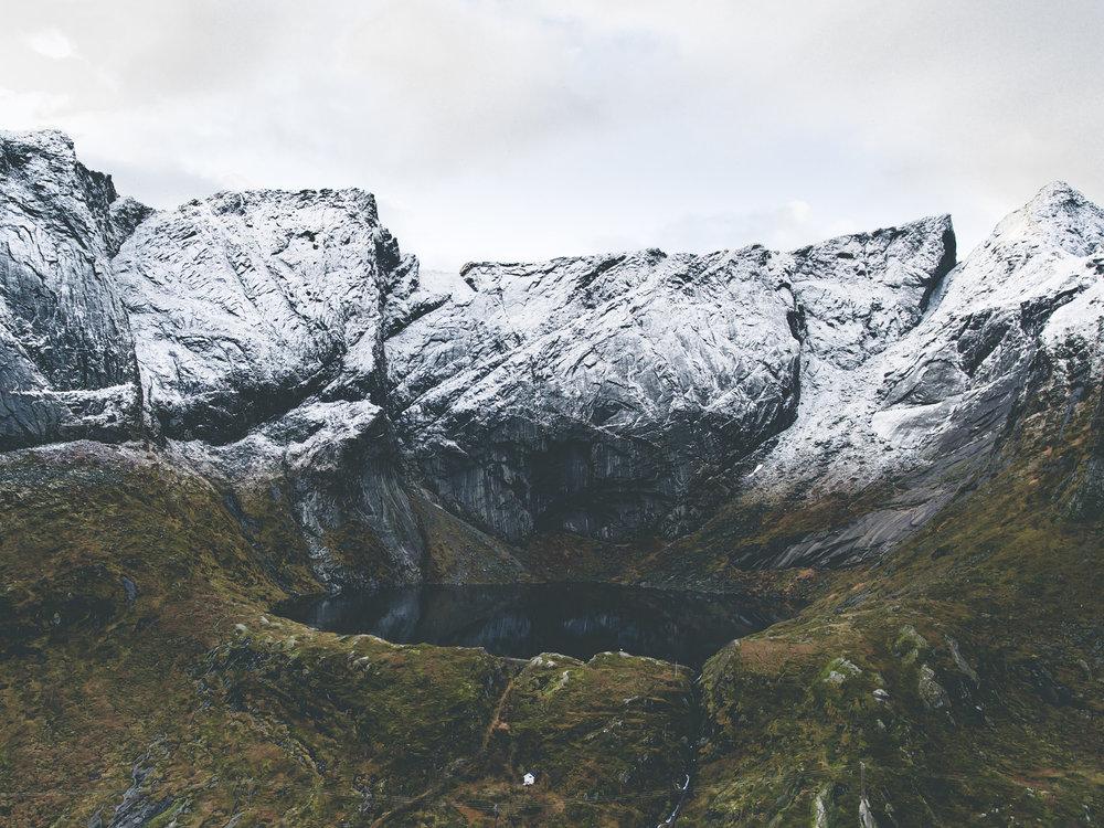 Maegan_Brown_Norway_1.jpg