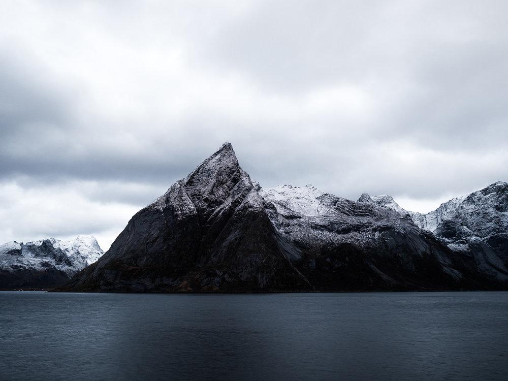 Maegan_Brown_Norway_5.jpg
