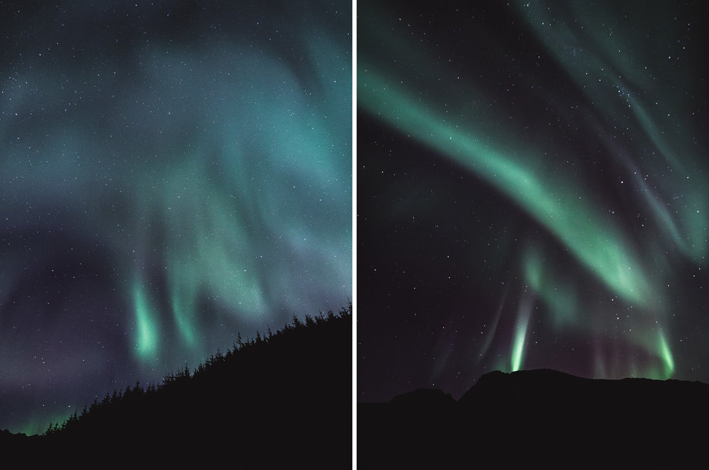 Maegan_Brown_Norway_8.jpg