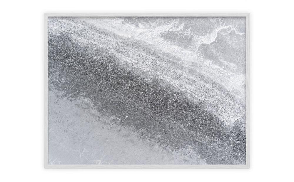 Maegan_Brown_Salt_Stone_07_Framed_White.jpg