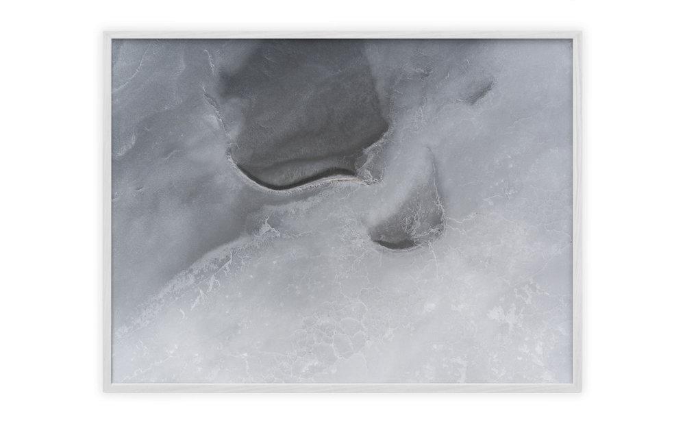Maegan_Brown_Salt_Pleat_01_Framed_White.jpg