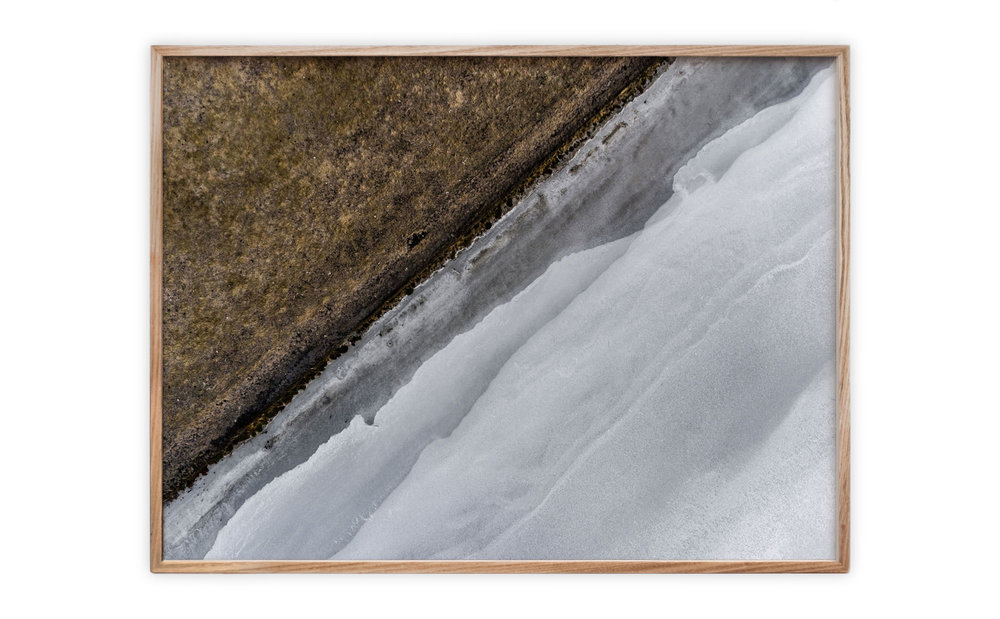 Maegan_Brown_Salt_Wash_02_Framed_Natural.jpg