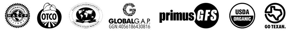 logos001.jpg