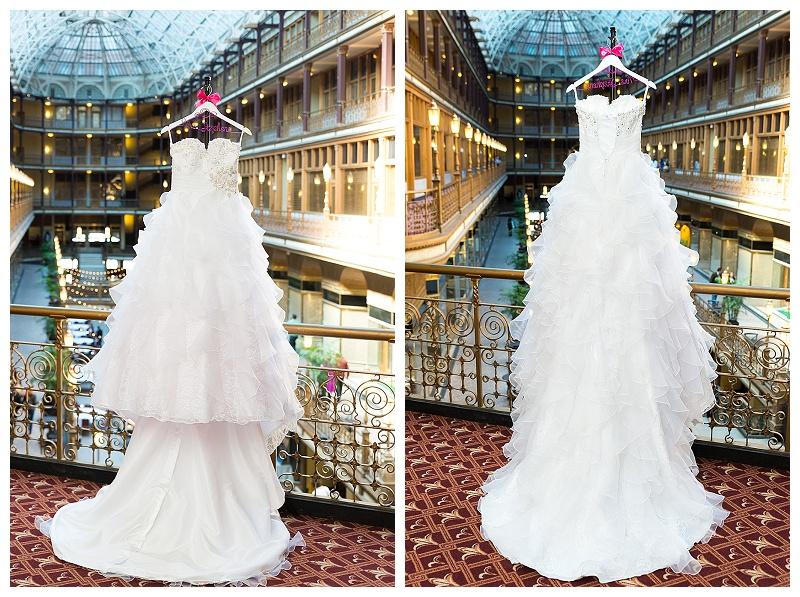 Hyatt Arcade Cleveland Wedding_1126