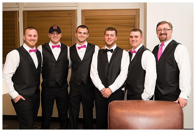 Hyatt Arcade Cleveland Wedding_1125