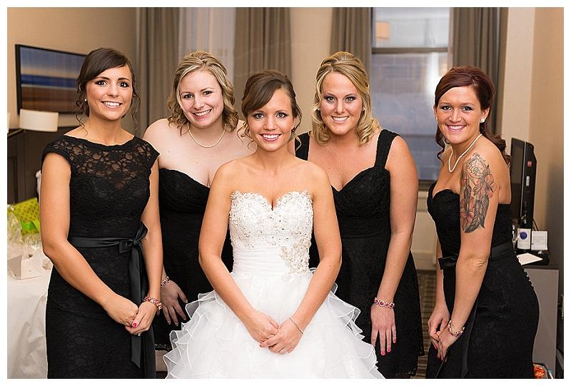 Hyatt Arcade Cleveland Wedding_1132