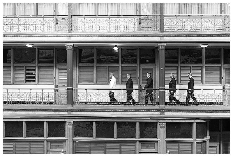 Hyatt Arcade Cleveland Wedding_1133