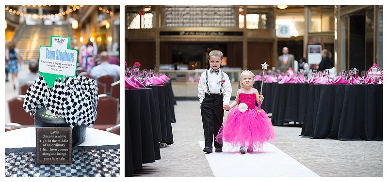 Hyatt Arcade Cleveland Wedding_1134