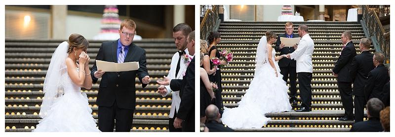 Hyatt Arcade Cleveland Wedding_1137