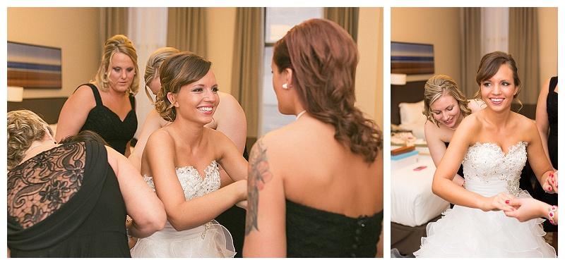 Hyatt Arcade Cleveland Wedding_1130