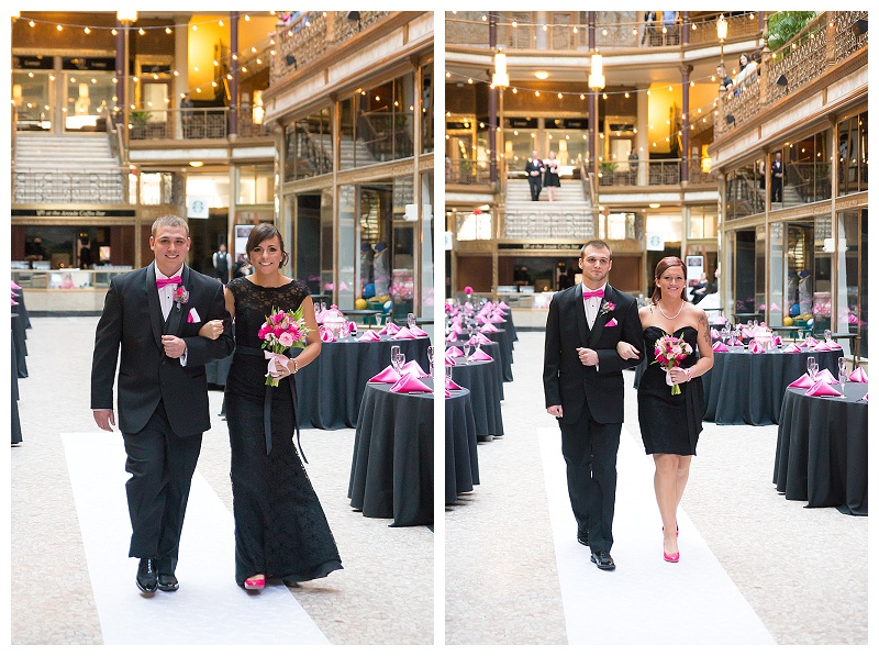 Hyatt Arcade Cleveland Wedding_1135