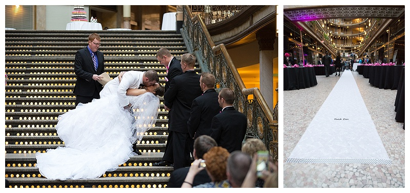 Hyatt Arcade Cleveland Wedding_1138
