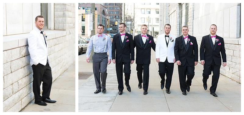 Hyatt Arcade Cleveland Wedding_1140