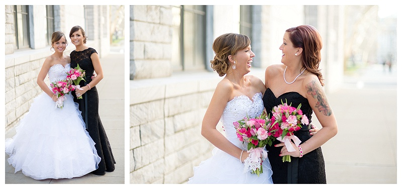 Hyatt Arcade Cleveland Wedding_1142
