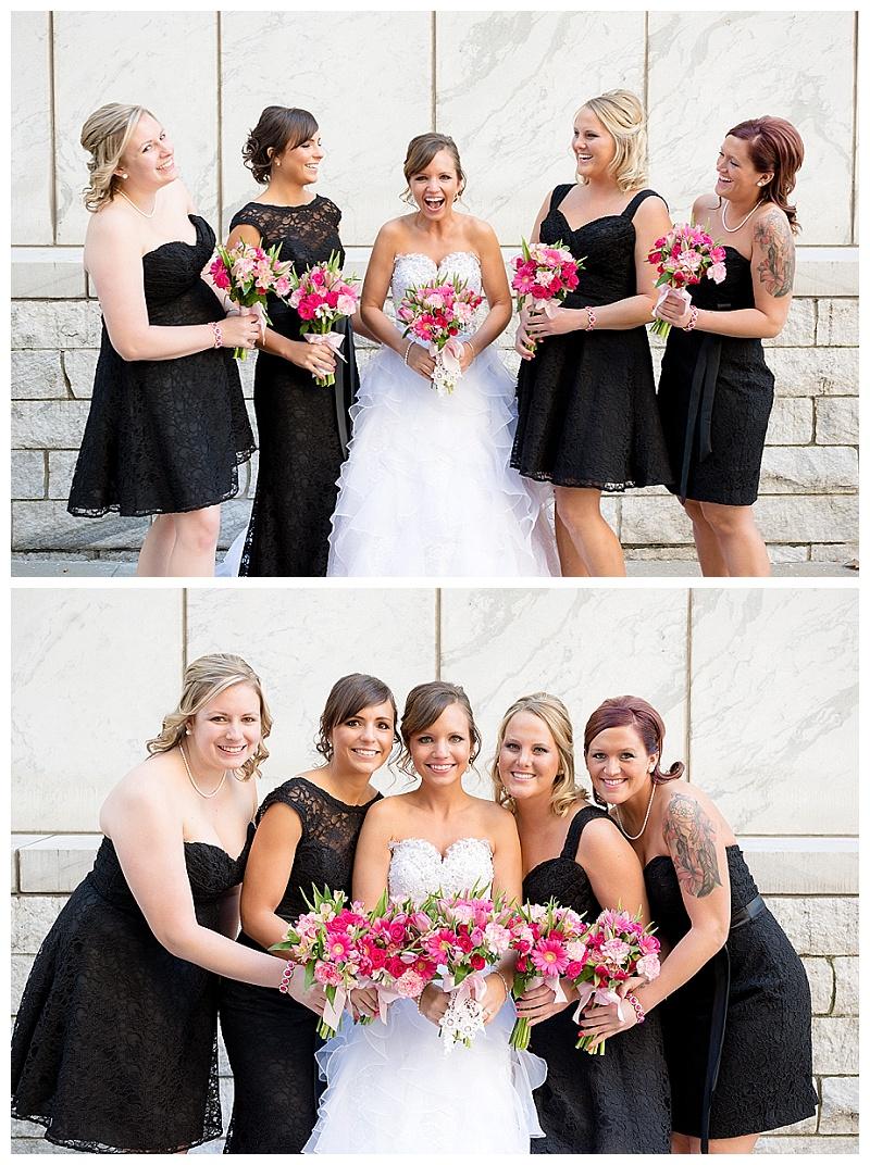 Hyatt Arcade Cleveland Wedding_1141