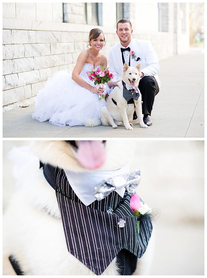 Hyatt Arcade Cleveland Wedding_1143