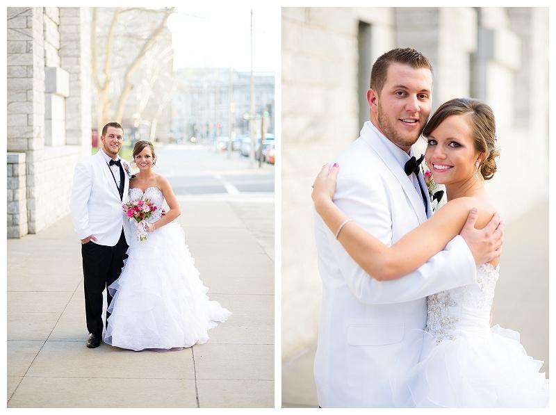 Hyatt Arcade Cleveland Wedding_1144