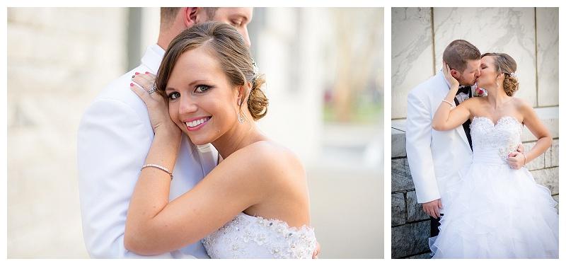 Hyatt Arcade Cleveland Wedding_1145