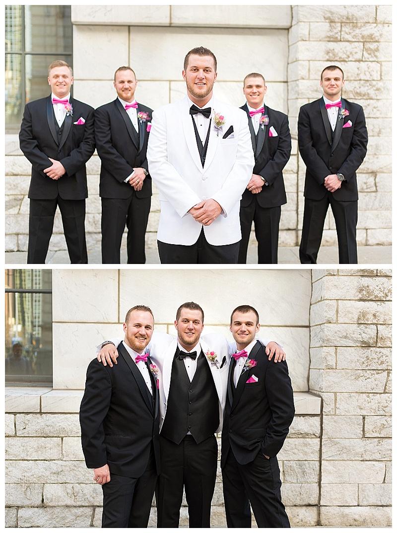 Hyatt Arcade Cleveland Wedding_1139