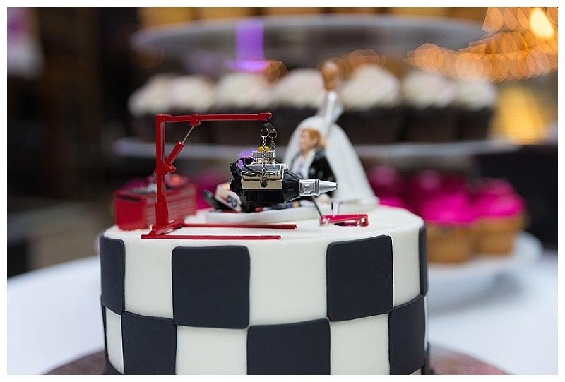 Hyatt Arcade Cleveland Wedding_1151