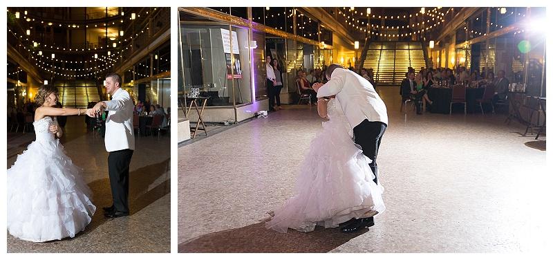 Hyatt Arcade Cleveland Wedding_1153