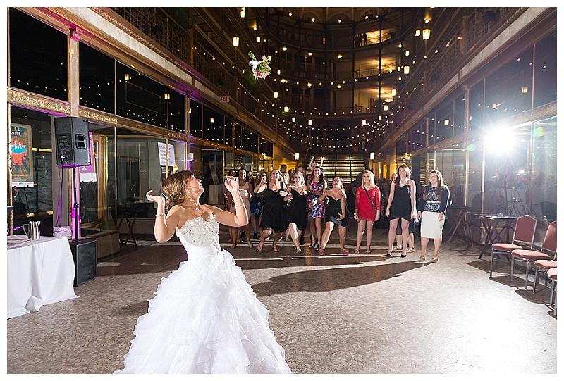 Hyatt Arcade Cleveland Wedding_1155