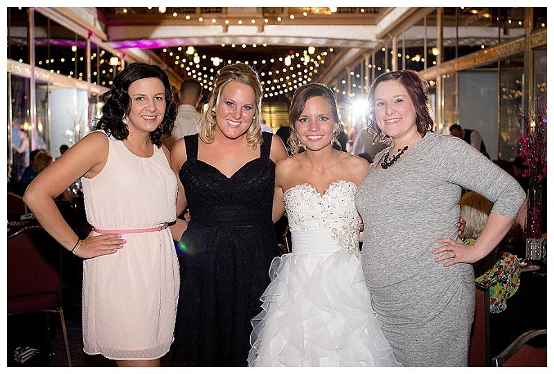 Hyatt Arcade Cleveland Wedding_1158